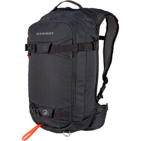 Mammut Nirvana 18 Backpack black